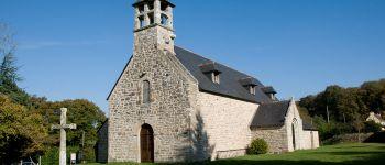 Visites commentées de la chapelle de Lothéa Quimperlé