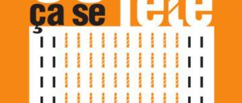 Images projetées et DJ ! Rennes
