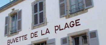 Visite libre de la Maison-Musée du Pouldu Clohars-Carnoët