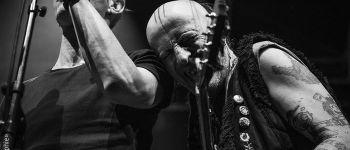 Concert : Les Ramoneurs de Menhirs Quimper