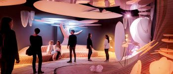 Visite Gratuite du Musée Immersif Yves Rocher La Gacilly