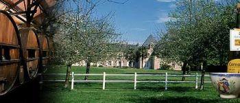 Visites et Dégustations à La Cidrerie du Kinkiz. Quimper