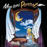 Mon ami Pierrot Nantes