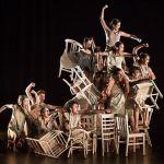 IT Dansa Saint-Nazaire