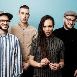 The Skints, dub Rennes