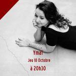 Ymaï Nantes