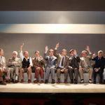 « 12 hommes en colère » Sainte-Luce-sur-Loire