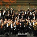 Trompette et piano : ONPL Sainte-Luce-sur-Loire