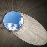 « Mind travels », David Chalmin, Massimo Pupillo, Thighpaulsandra Nantes