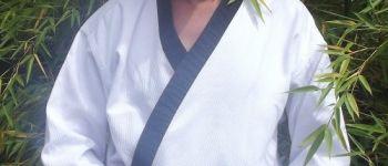 Taekwondo self-défense (sécurité personnelle et confiance) Le Croisic