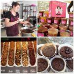 Atelier dégustation de chocolat Batz-sur-Mer