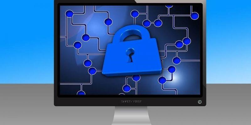 Stage multimédia : la sécurités sur le net