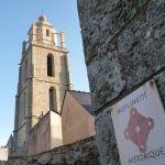Découverte du patrimoine pour les enfants Batz-sur-Mer