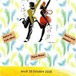 La folle journée Ehpadante Saint-Brevin-les-Pins
