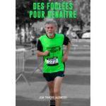 J.-F. Lajeunesse dédicace son livre « Des foulées pour renaître » Basse-Goulaine