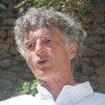 Conférence d'Arnaud Du Crest pour Décarboner l'économie Nantes