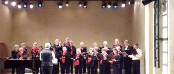 Concert de Noël exceptionnel Vannes