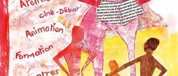 « Sur les pavés les livres » Nantes