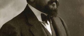 Debussy, héritier du passé Rennes