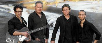 Sonadeg nedeleg : concert de Noël avec le groupe Arvest Vannes
