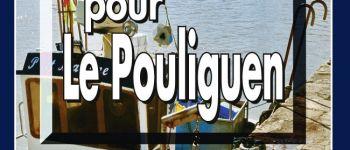 Rémi Devallière dédicace « Vol 744 pour Le Pouliguen » Rezé