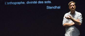 La convivialité, par la compagnie Chantal & Bernadette Haute-Goulaine