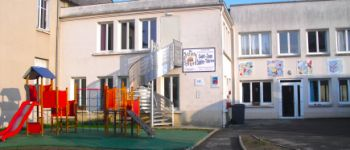 Grande braderie  Rennes