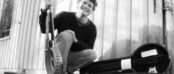ciné et concert : bungalow sessions et live d\andy dale petty Loudéac