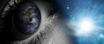 Showcase du groupe equinox pour fêter la sortie européenne de l\album the cry of gaïa Brest