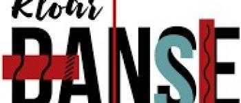 Cours de danse rock, latine, salon et danse en ligne Clohars-carnoët