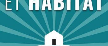 Salon habitat et immobilier 21ème édition Saint-nazaire