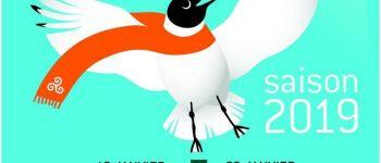 Conférences, table ronde, Concert - Festival \Les Zef et Mer\ Rennes