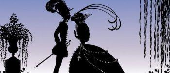 Ciné-déguisé \Princes et Princesses\ Bécherel