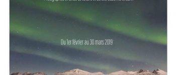 Errances arctiques Morlaix