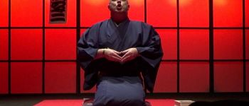 Rakugo « Osaka Express » - 2e édition – humour du Japon Saint-Malo