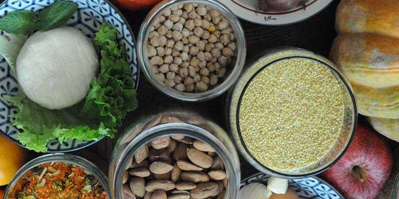 Atelier cuisine durable : cuisiner les légumes dhivers