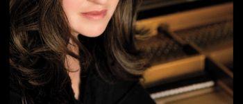 Orchestre Symphonique de Bretagne / Un accord parfait Betton