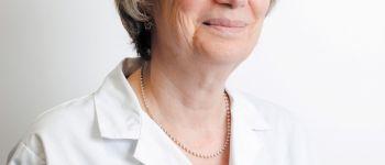Sexe, genre et inégalités d\accès aux soins médicaux Rennes