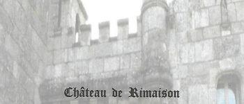 Marché médiéval fantastique Pluvigner
