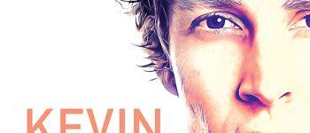 Kevin Robin - Les Joies de l\Humour Nantes