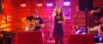 Concert Pop Rock des MAP Duet Rock Band DIVATTE SUR LOIRE