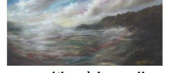 Exposition de peinture Lanvallay