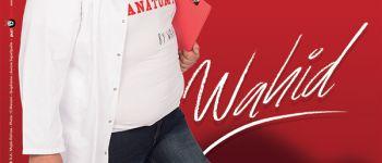 Wahid - Graisse Anatomy Nantes