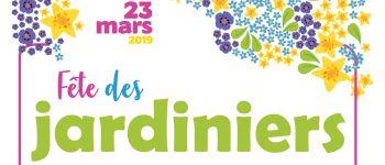 Fête des jardiniers Rennes