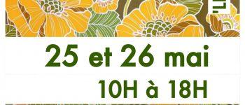Expo-plantes Pleurtuit