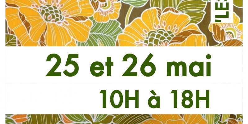 Expo-plantes
