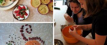Atelier cuisine parents-enfants Nantes