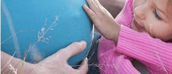 Atelier cosmétique : maman – bébé Nantes