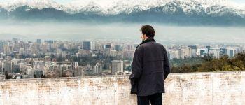 Santiago, Italia de Nanni Moretti : projection et analyse par Stéphane Pichelin Carantec