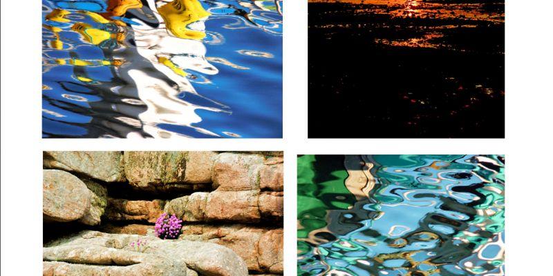 exposition de photos de Guillemette CLEMENT